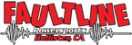 Faultline Powersports